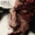 EdibleWoman_Nation_cover