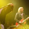 black crowes pistoia blues 2013