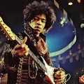 jimi-hendrix-new-album People, Hell & Angels