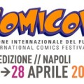 Napoli-Comicon-2013
