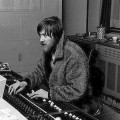 connyPlank22