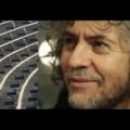 flaming lips the terror video preview