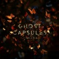 ghostcapsules_inside ep