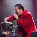 mike patton faith no more download festival 2009