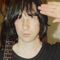 primal scream 2013 bobby gillespie
