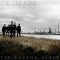 the-jim-jones-revue-the-savage-heart22