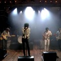 Deerhunter al Late Night with Jimmy Fallon