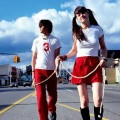 WhiteStripes2003