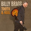 billy bragg.2013