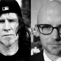 moby-mark-lanegan-