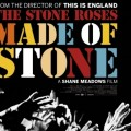 stone_roses_movie_poster