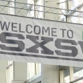 welcome to SXSW 2013