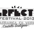 A Perfect Day Festival 2013