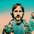 Boards of Canada Tomorrow Harvest 2013