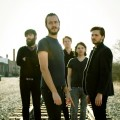 Editors Nashville lores by Matt Spalding 1