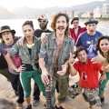 gogol-bordello-malandrino-single-streaming-novo-album-pura-vida-conspiracy-2013