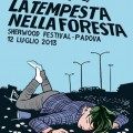 laTempestanellaforesta2013