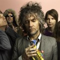 the flaming lips the terror 2013