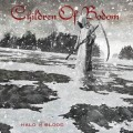 Children-of-Bodom-Halo-of-Blood-2013