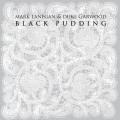 Lanegan-Garwood – Black pudding