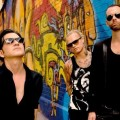 Placebo Loud Like Love 2013