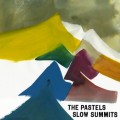 The-Pastels-Slow-Summits 2013