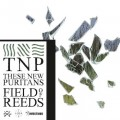 These-New-Puritans-Field-of-Reeds 2013