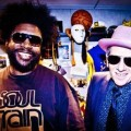elis costello & the roots