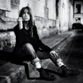 patti smith 33