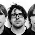 sebadoh1-photo_by_jens_nordstrom 2013