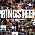 springsteen-i-trailer 2013