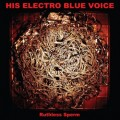 His Electro Blu Voice - Ruthless Sperm