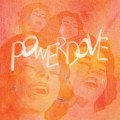 Powerdove_-_Do_You_Burn_