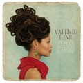VALERIE_JUNE_Pushin_Against_A_Stone 2013