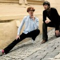 kings_of_convenience-concert