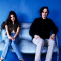 mazzy_star_Seasons Of Your Day