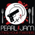 Mind Your Manners (Official Music Video) - Pearl Jam