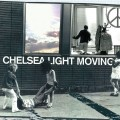 chelsea light moving cover