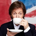 paul-mccartney-2013