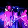 built to spill live roma