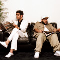chromeo_ new album White Women