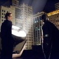gotham-batman serie tv