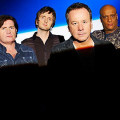 simple-minds 2013