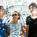 thethermals_saddle creek