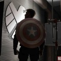 Captain America 2014 Movie