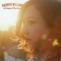 Kathryn Williams cover album 2013