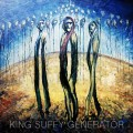 King Suffy Generator – The Fifth State