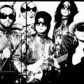 Yoko Ono and The Plastic Ono Band 2013
