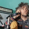 flaming-lips-wayne coyne