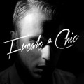 immanuel casto freak and chic cover album 2013